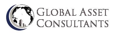 アメリカ不動産投資・生命保険・信託・相続税対策|グローバルアセットコンサルタンツ